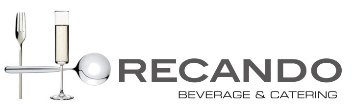 Horecando - Beverage & Catering