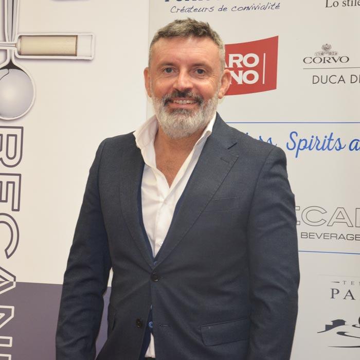 Antonio Quero
