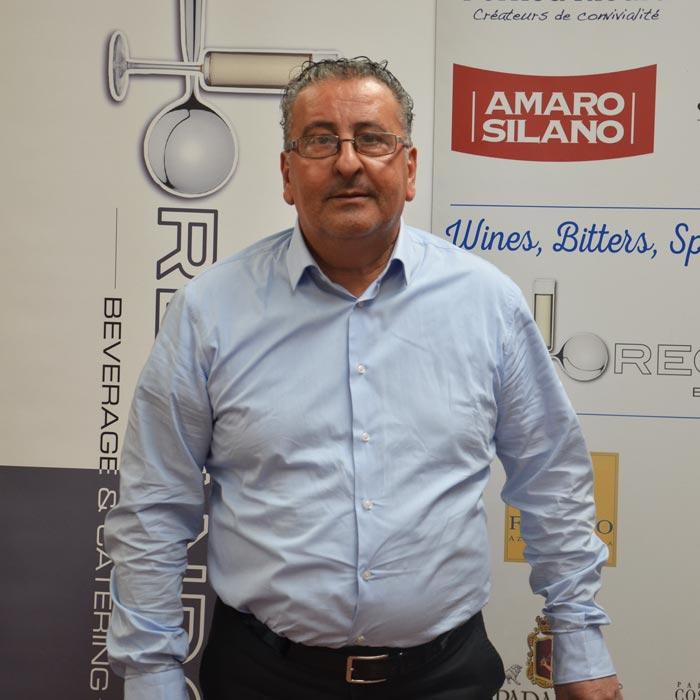 Giacinto Gambaro