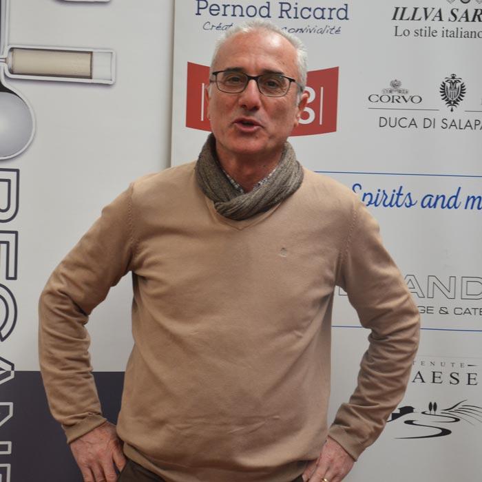 Vincenzo Crogliano