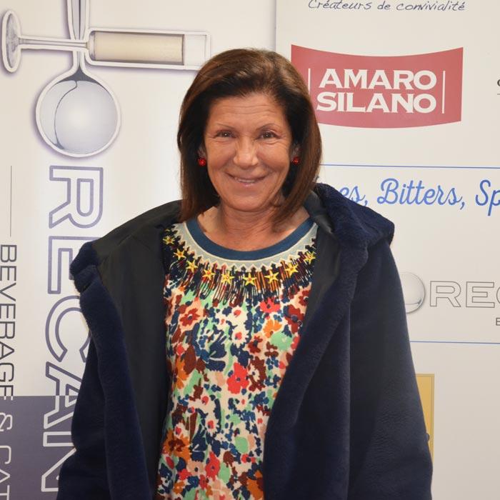 Francesca Nocito