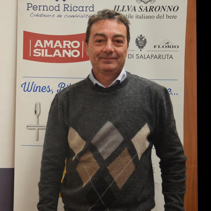 Antonio Caloiero