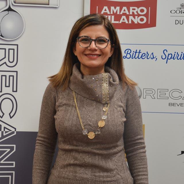 Carmen Crea